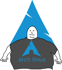 fatman arch.png